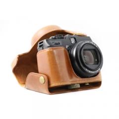 Bao da Canon G16 G11 G15 G12 G10