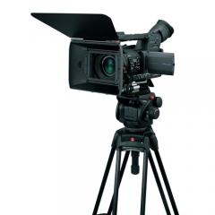 Báo giá Dịch vụ Chụp hình - Quay phim