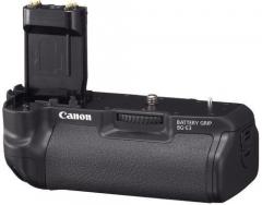 Canon Battery Grip BG-E3 (EOS 350D/400D/Rebel XT/XTI/Kiss X)