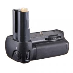Battery Grip MEIKE for Nikon D80/D90
