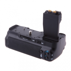 Battery Grip Meike MK-550D for Canon 550D/600D/650D