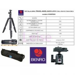 Benro A1695FBH0 (chính hãng)