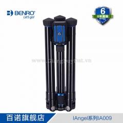 Benro IA009 (chính hãng)