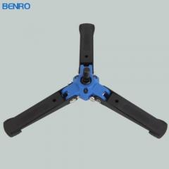 Benro ST1 (chính hãng)