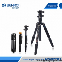 Benro Tripod A2692TB1 (chính hãng)