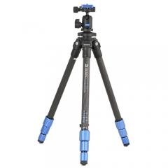 Benro TSL08CN00 (chính hãng)