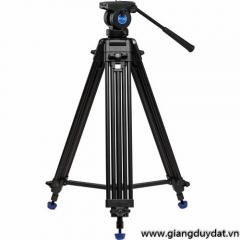 Benro Video Tripod KH25N (chính hãng)