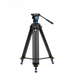 Benro Video Tripod KH25P (chính hãng)