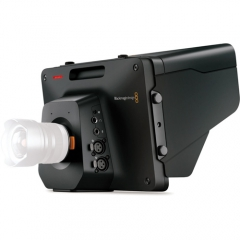 Blackmagic Design Studio Camera HD (chính hãng)