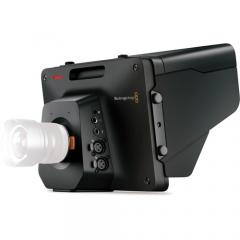 Blackmagic Studio Camera 4K (chính hãng)
