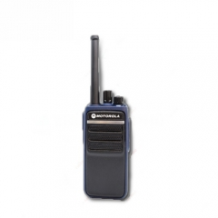 Bộ Đàm Cầm Tay Motorola CP 2200