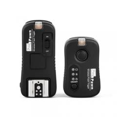 Bộ điều khiển đèn - Pixel Pawn cho Canon Nikon