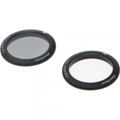 Bộ filter UV+ND cho DJI Osmo