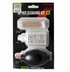 Bộ vệ sinh Clearning kit 2 Martin