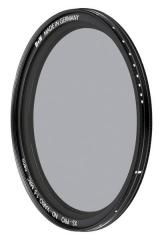 B+W XS-Pro Digital ND Vario MRC Nano (chính hãng)