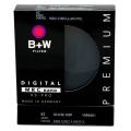 B+W XS-PRO Kaesemann Circular Polarizer MRC Nano (chính hãng)