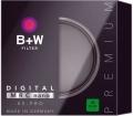 B+W XS-Pro MRC-Nano Filter  (chính hãng)