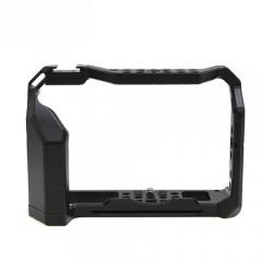 Khung Cage Bảo Vệ Máy Ảnh Fujifilm X-T4