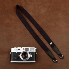 Cam-in 1521B95 camera strap (chính hãng)