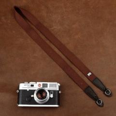 Cam-in 1522B95 camera strap