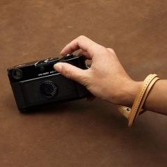 Cam-in 2070 Wristband (chính hãng)