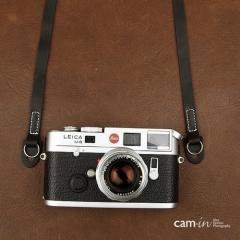 Cam-in 2703 camera strap