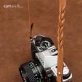 Cam-in 2773 2774 camera strap (chính hãng)