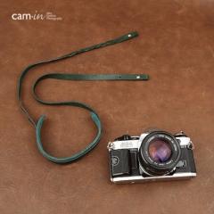 Cam-in 2775 camera strap (chính hãng)