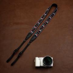 Cam-in 7553 camera strap
