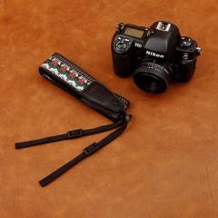 Cam-in 8429 camera strap