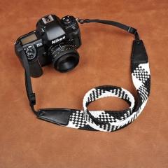 Cam-in 8670 camera strap