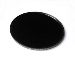 CAMDIOX ND1000 145mm Filter