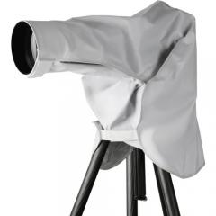 Camera Rain Cover (size M - Áo mưa máy ảnh)