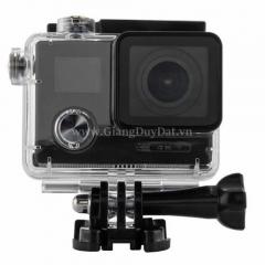 Camera Thể Thao Hành Động Amkov 8000s Plus (chính hãng)