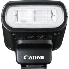 Canon 90EX (EOS M  6D  5D mark III)