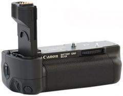 Canon BG-E4 Vertical Grip for 5D