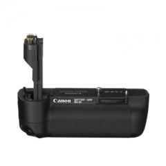 Canon BG-E6 for EOS 5D mark II (chính hãng)