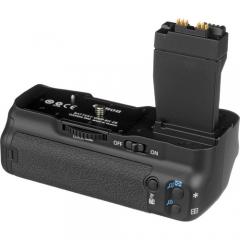 Canon BG-E8 Battery Grip for EOS 550D/ 600D/ 650D/ 700D