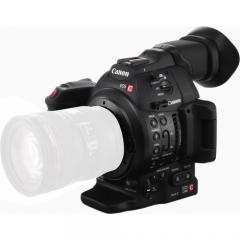 Canon Cinema EOS C100 Mark II (chính hãng)