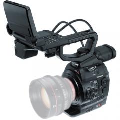 Canon Cinema EOS C300 EF/PL Mount (chính hãng)