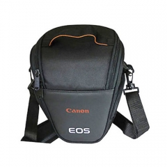 Canon EOS Rebel Camera Bags