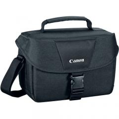 Canon EOS Shoulder Bag 100ES (chính hãng)