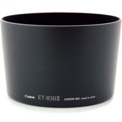 Canon ET-83B II