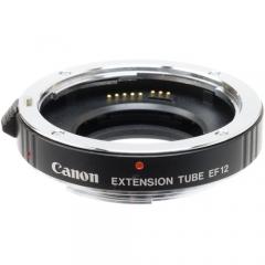 Canon Extension Tube EF 12 II (chính hãng)