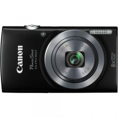 Canon IXUS 160 (chính hãng)