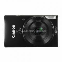 Canon IXUS 185 (chính hãng)