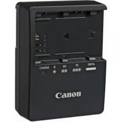 Canon LC-E6 (chính hãng)