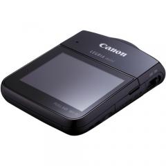 Canon Legria Mini (chính hãng)