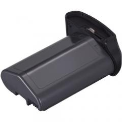 Canon LP-E4N Battery (chính hãng)