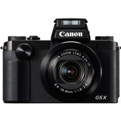 Canon PowerShot G5X (chính hãng)